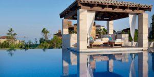 The-Romanos-Resort-28