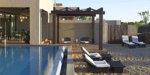 The-Romanos-Resort-29