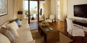 The-Romanos-Resort-30