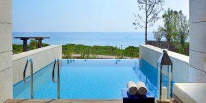 The-Romanos-Resort-32