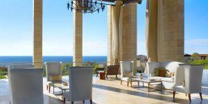 The-Romanos-Resort-33