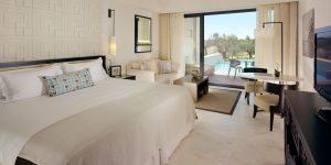 The-Romanos-Resort-34