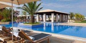 The-Romanos-Resort-6