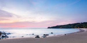 The-Surin-Beach3