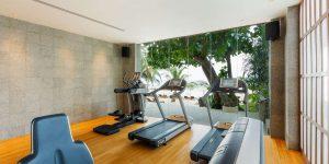The-Surin-Gym