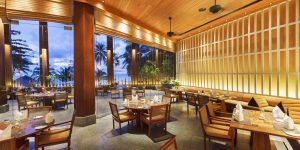 The-Surin-Restaurant