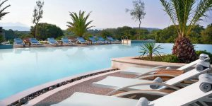 The-Westin-Resort-21