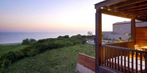 The-Westin-Resort-23