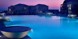 The-Westin-Resort-26