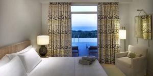 The-Westin-Resort-28