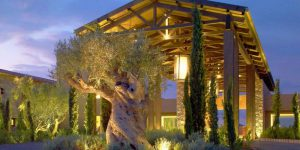The-Westin-Resort-29