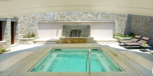 The-Westin-Resort-30