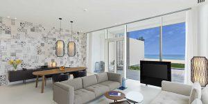 Two-Bedroom-Villa-Living-lw