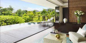 Two_Bedroom_Beachfront_Villa_Lounge_491297_med