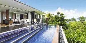 Two_Bedroom_Ocean_View_Villa_Exterior_491301_med