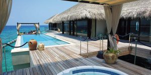 Velaa-Private-Island-Ocean-Pool-House-Terrace