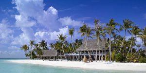 Velaa-Private-Island-Velaa-Private-Island-Main-Picture