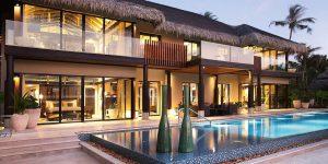 Velaa-Private-Island-Velaa-Private-Residence-Exterior