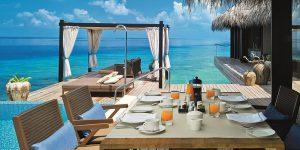 Velaa-Private-Island-ocean-house-9-hr