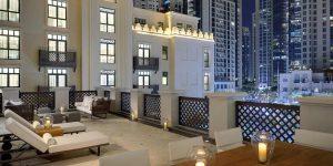 Vida-Downtown-Boulevard-Suite-Terrace