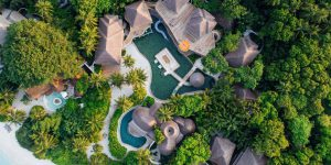 Villa11Drone_SonevaFushi_byAliciaWarner-4
