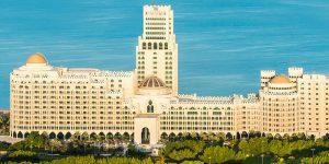 Waldorf-Astoria-Ras-Al-Khaimah-1