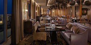 Waldorf-Astoria-Ras-Al-Khaimah-10