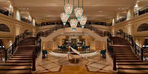 Waldorf-Astoria-Ras-Al-Khaimah-12