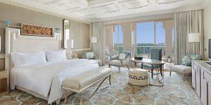 Waldorf-Astoria-Ras-Al-Khaimah-5