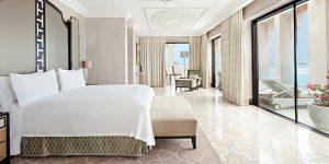 Waldorf-Astoria-Ras-Al-Khaimah-6