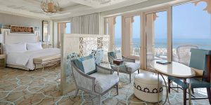 Waldorf-Astoria-Ras-Al-Khaimah-7