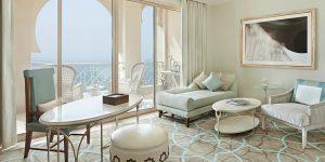Waldorf-Astoria-Ras-Al-Khaimah-8