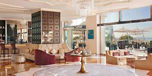 Waldorf-Astoria-Ras-Al-Khaimah-9