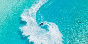 Waldorf_Astoria_Maldives_JetSki_Aerial