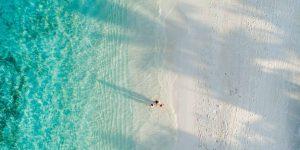 Waldorf_Astoria_Maldives_Sandbank_Experience 3