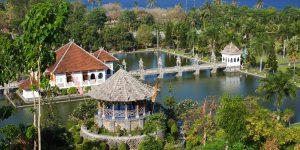 Water-Palace-Candidasa-Bali