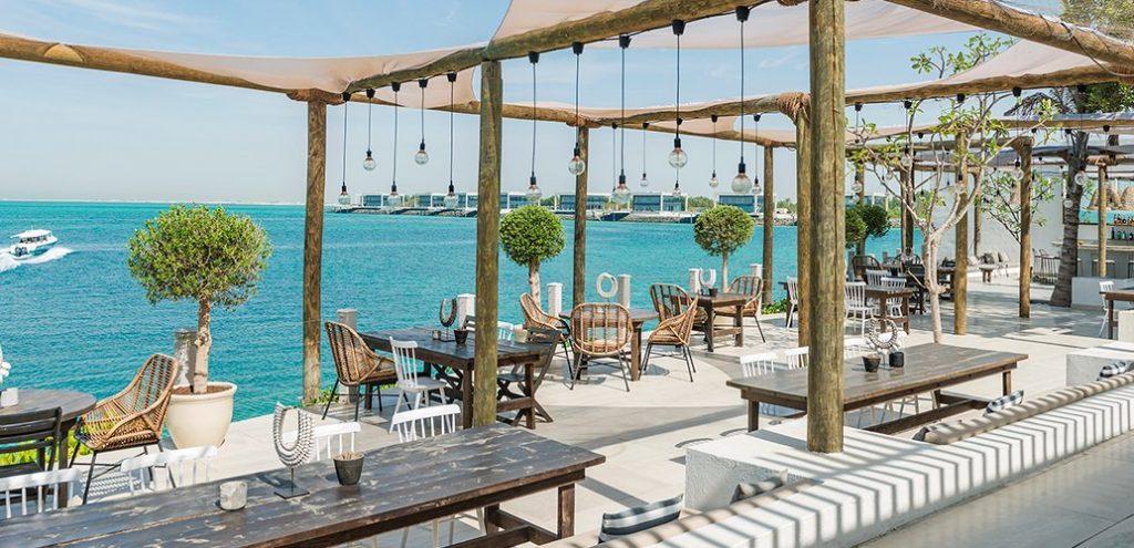 Zaya-Nurai-Island-Abu-Dhabi-11