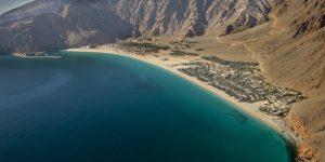 Zighy-Beach-Aerial-View