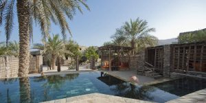 Zighy-Beach-Pool-Villa-Exterior