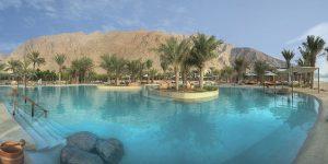 Zighy-Beach-Salt-Water-Pool-Panorama