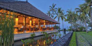 SeAlila Manggis på din Rejse til Bali | Voya Travel