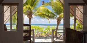 alphonse-accommodation-beach-bungalow-07