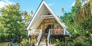 alphonse-accommodation-beach-bungalow-1