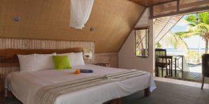 alphonse-accommodation-beach-bungalow-8