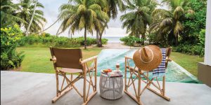 alphonse-beach-suite-pool