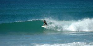 backside-cover-surfing
