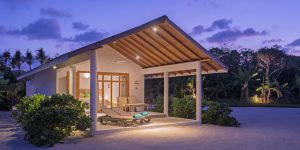 beach-bungalow-privacy