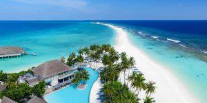 beach-club-hotel-maldives-gallery