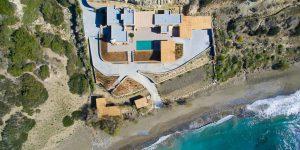 beach-house-arvi-00009