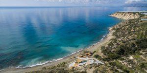 beach-house-arvi-00017